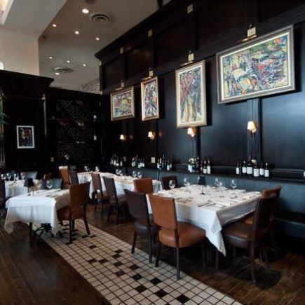 Photo 10 - 40 Westt Steakhouse Restaurant RestoMontreal