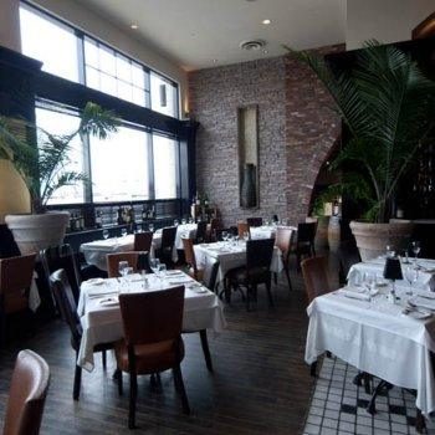 Photo 14 - 40 Westt Steakhouse Restaurant RestoMontreal