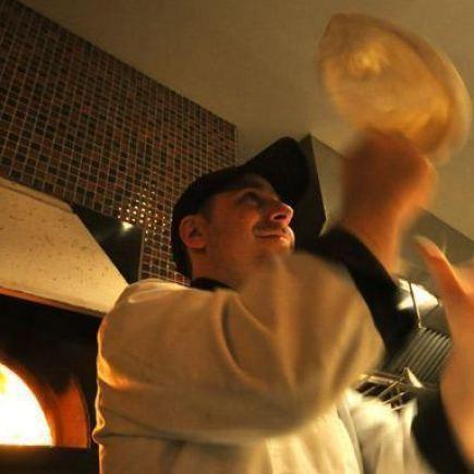 Photo 7 - Artigiani Pizzeria Cucina Restaurant RestoMontreal