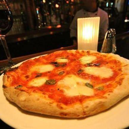 Photo 10 - Artigiani Pizzeria Cucina Restaurant