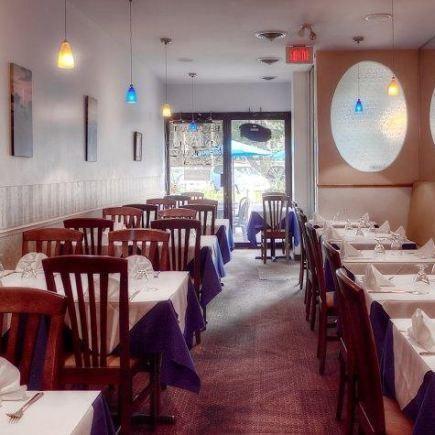 Photo 3 - Asiana Restaurant RestoMontreal