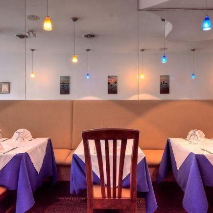 Photo 5 - Asiana Restaurant RestoMontreal
