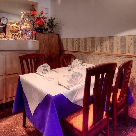 Photo 7 - Asiana Restaurant RestoMontreal