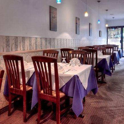 Photo 9 - Asiana Restaurant RestoMontreal