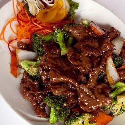 Photo 10 - Asiana Restaurant RestoMontreal