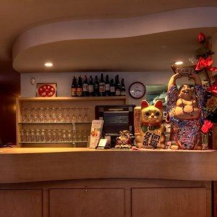 Photo 11 - Asiana Restaurant RestoMontreal