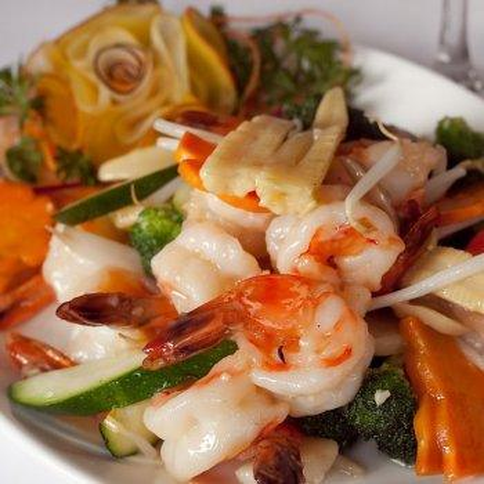Photo 12 - Asiana Restaurant RestoMontreal