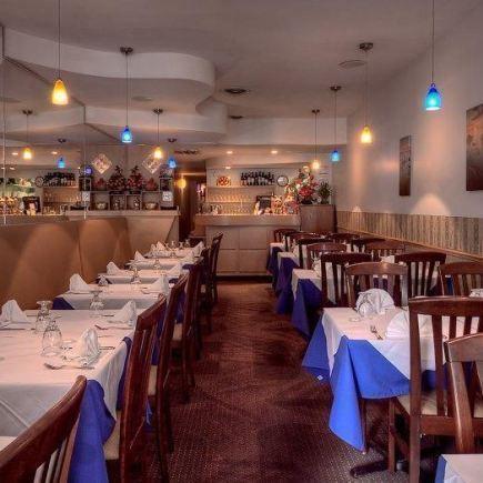 Photo 13 - Asiana Restaurant RestoMontreal