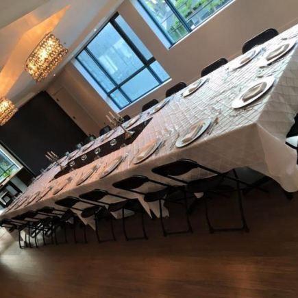 Atelier de Cuisine Table Rouge Restaurant RestoMontreal