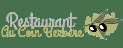 Au Coin Berbere Couscous Montreal - Restaurant Livraisons et Pour Emporter