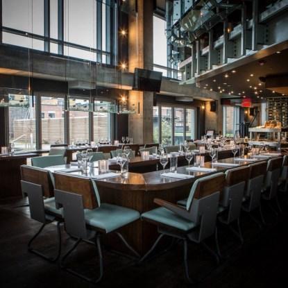 Belon Restaurant