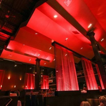 Restaurant Biaggi's Trattoria Bar Photo