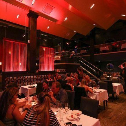 Biaggi's Trattoria Bar Restaurant Photo