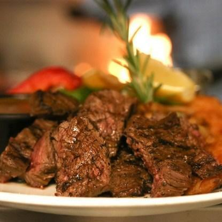 Biaggi's Trattoria Bar Restaurant