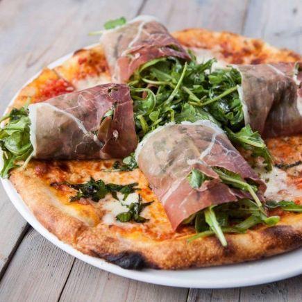 Bravi Restaurant Restaurant RestoMontreal