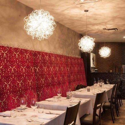 Bravi Restaurant Restaurant Photo