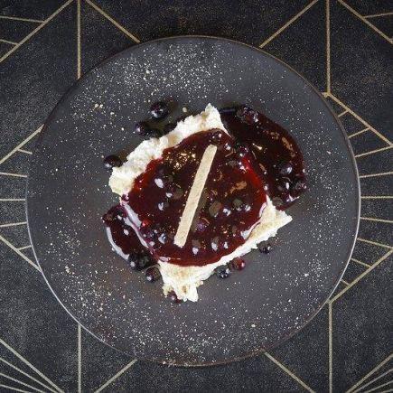 Calzone et Compagnie Restaurant RestoMontreal