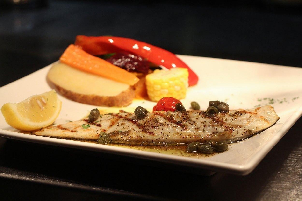 La Campagnola - Restaurant Cuisine Italienne LaSalle, Montréal