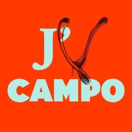 Campo Restaurant RestoMontreal