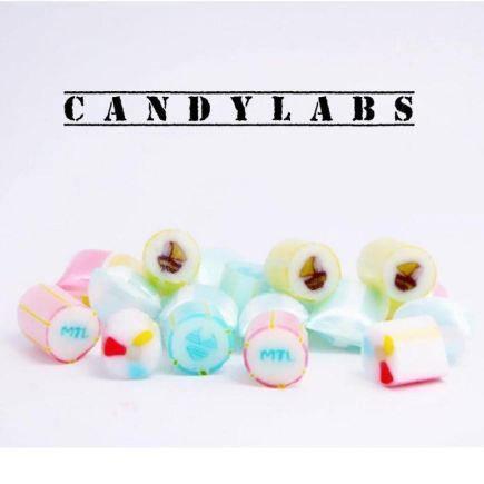 La Confiserie CandyLabs Restaurant Photo