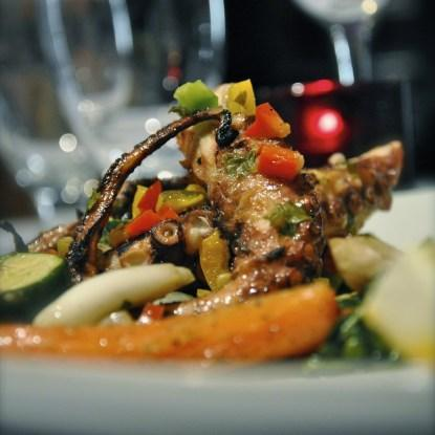 Casa Vinho Restaurant RestoMontreal