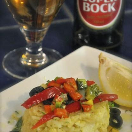 Photo 10 - Casa Vinho Restaurant