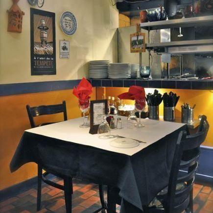 Photo 11 - Casa Vinho Restaurant