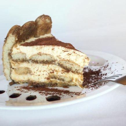 Casa Mare Restaurant Photo