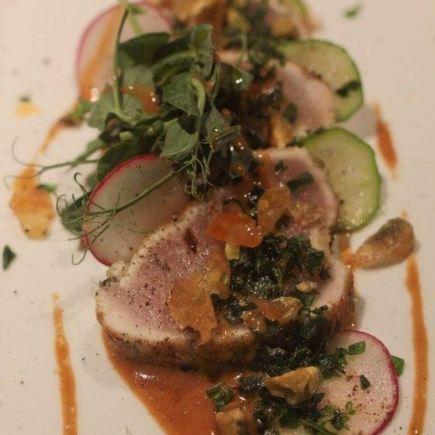 Photo 10 - Chez BOSS & fils Restaurant