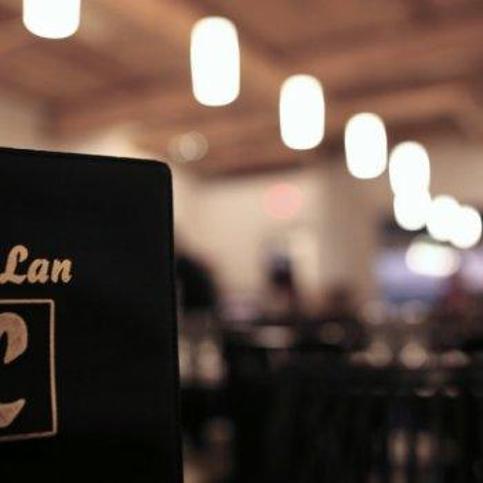 Photo 2 - Chez Lan Restaurant RestoMontreal