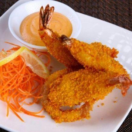 Photo 9 - Chez Lan Restaurant RestoMontreal