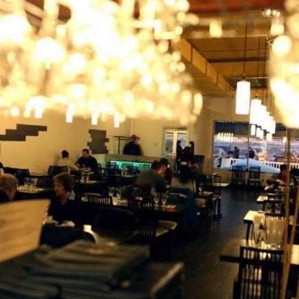 Photo 11 - Chez Lan Restaurant RestoMontreal