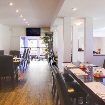 Photo 2 - Chez Lien Restaurant RestoMontreal