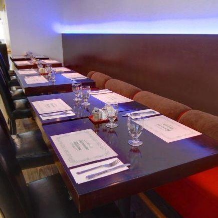 Chez Lien Restaurant RestoMontreal
