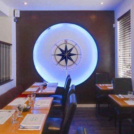 Photo 4 - Chez Lien Restaurant RestoMontreal