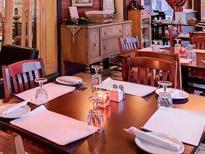 Restaurant Chez Napoli Pizzeria