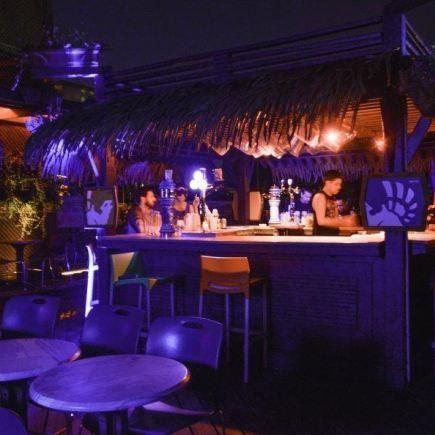Complexe Sky Restaurant RestoMontreal