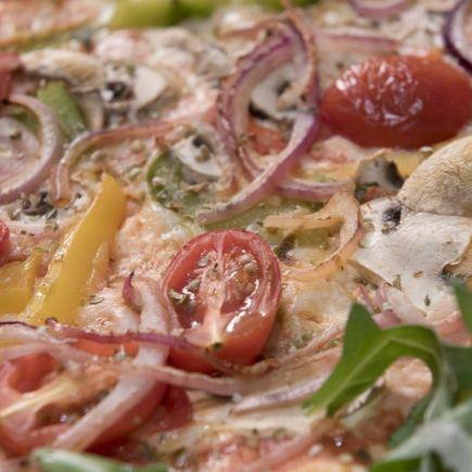 Comptoir 400 Restaurant RestoMontreal