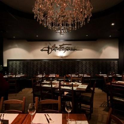 D'Artagnan Crêpes et Fondues Restaurant RestoMontreal
