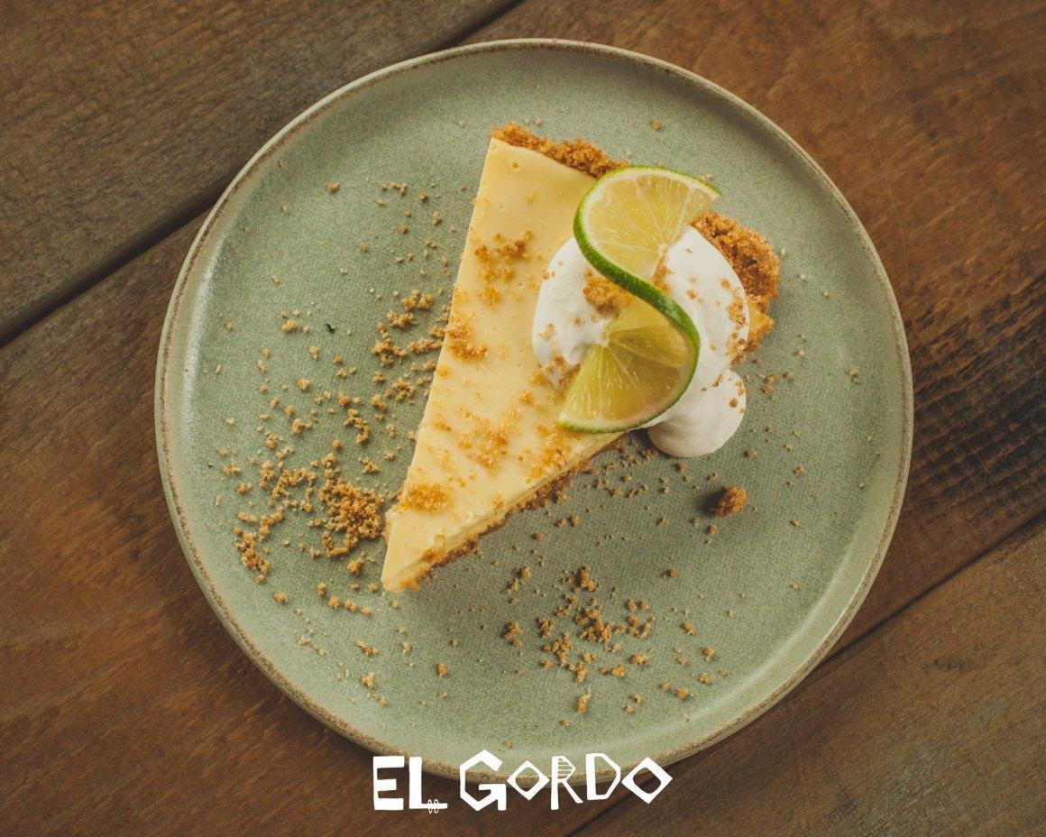 El Gordo - Little Burgundy, Montreal - Mexican Cuisine Restaurant