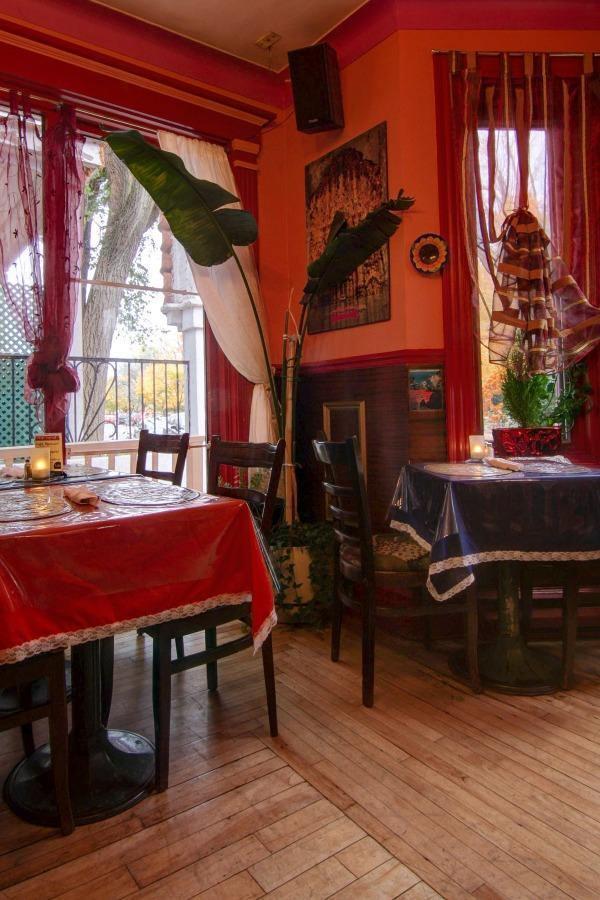 El Meson - Restaurant Cuisine Mexicaine Lachine, Montréal