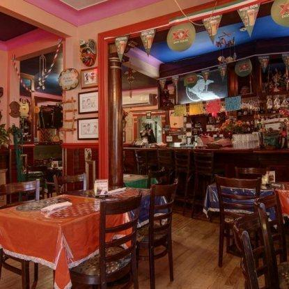 El Meson Restaurant Photo
