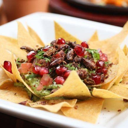 El Sabor de Mexico Restaurant RestoMontreal