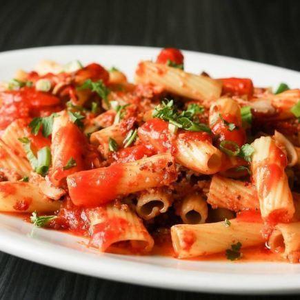 Elio Pizzeria Restaurant RestoMontreal