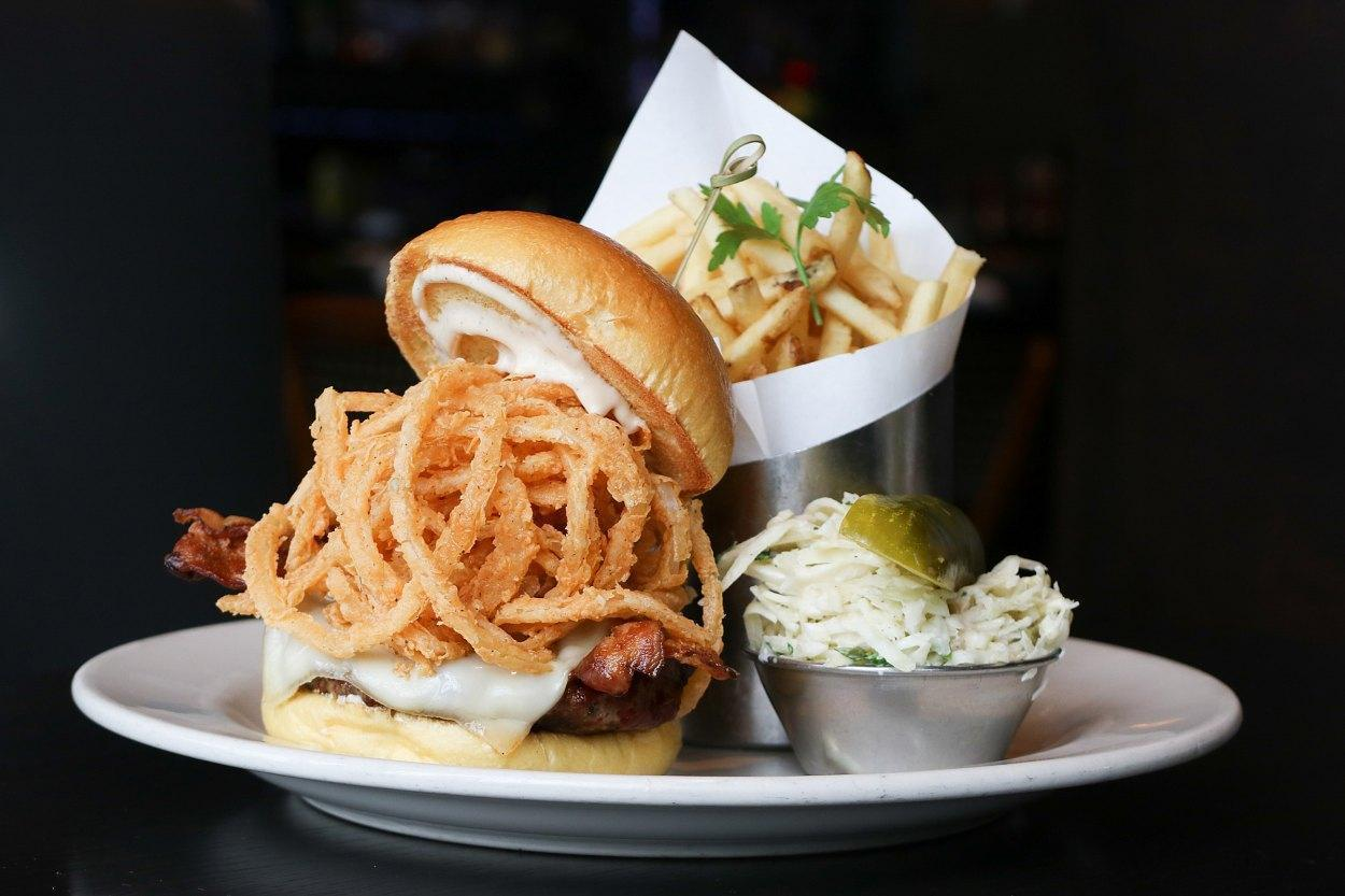 Best west island montreal gluten sensitive options restaurants updated may 2019 restomontreal