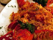 Restaurant Elounda