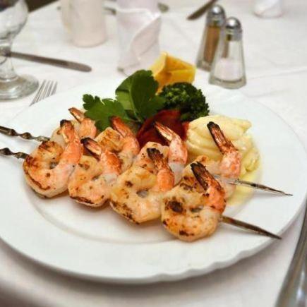 Photo 12 - Ermitage Restaurant RestoMontreal