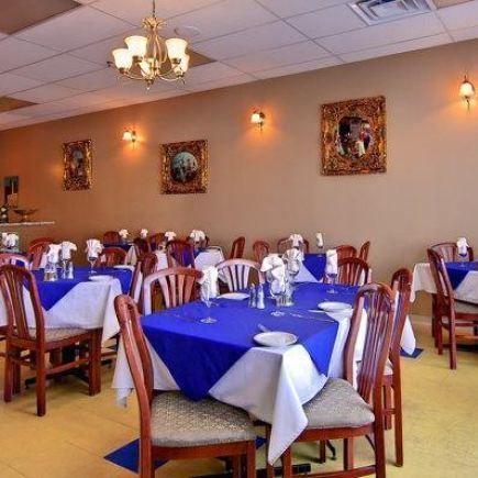Photo 1 - L'Étoile de Tunis Restaurant RestoMontreal