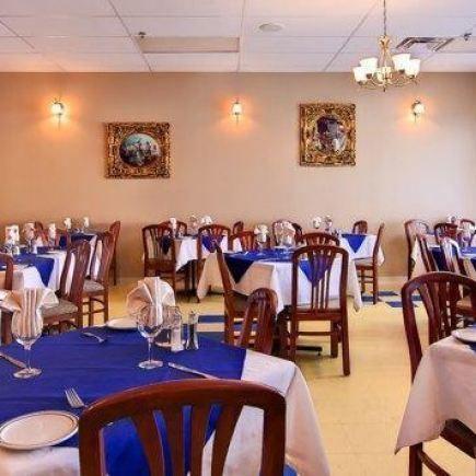 Photo 12 - L'Étoile de Tunis Restaurant RestoMontreal