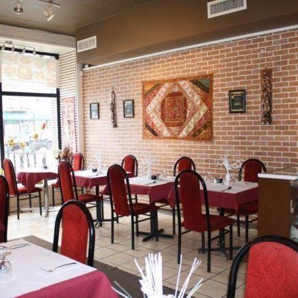 Photo 4 - Express Indien - Indian Restaurant